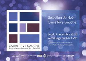 Carre_Rive_Gauche_2015