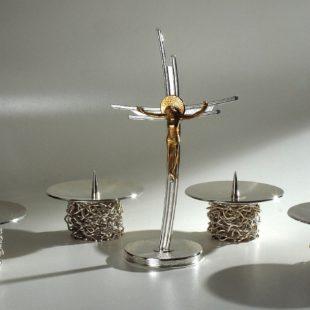 Crucifix_2