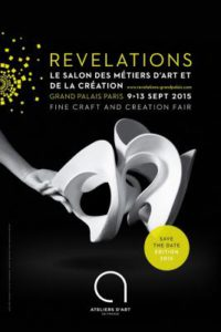 133863-salon-revelations-2015