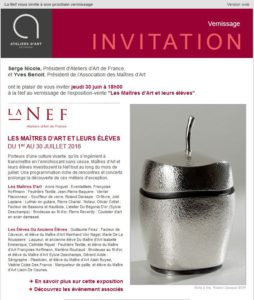 LaNef_Montpellier_invitation2016