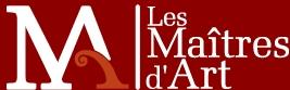 Maitre-d-art_logo