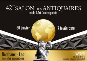 salon_antiquaires_bdx_2016