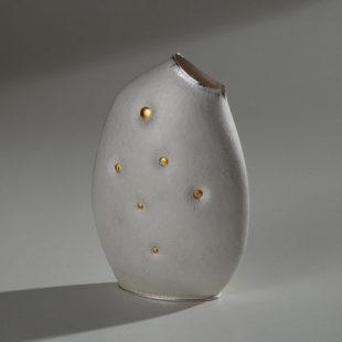 Vase_portefolio_1