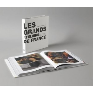 grands_ateliers_de_france_livre_2013