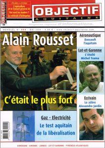 200405_objectif_aquitaine_eco-en-photos_couv