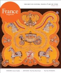 france_magazine_sumer2013