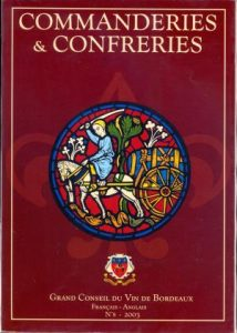 commanderies et confreries 2003_8