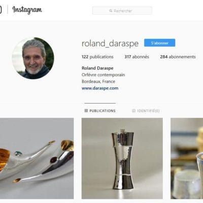 daraspe_instagram