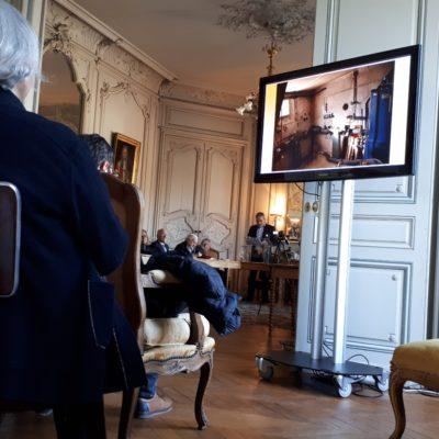 conférence_académie_3